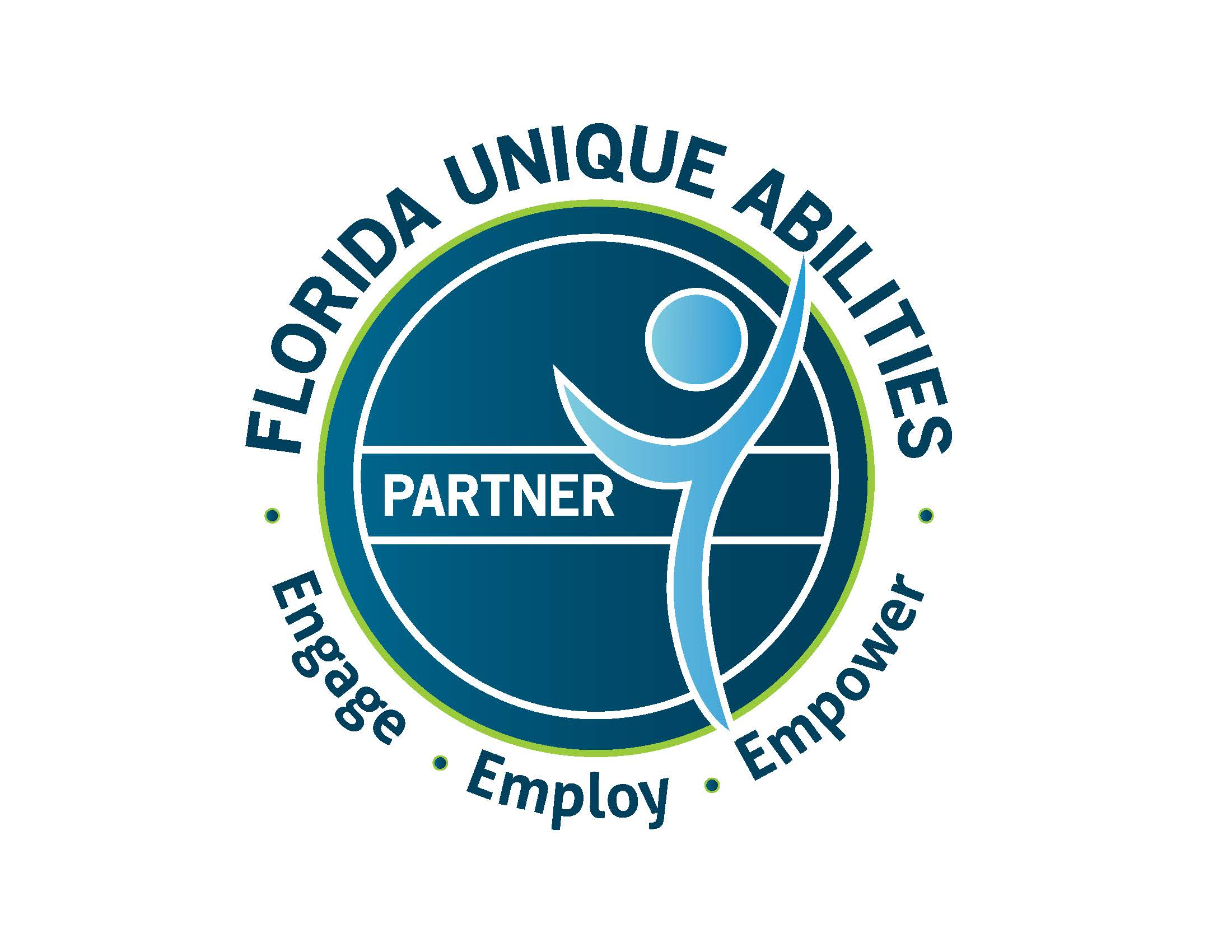 FL Unique Abilities Logo