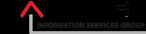 Capture ISG Logo